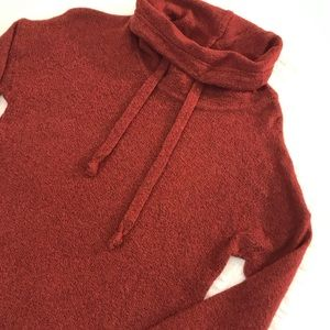 Anthropologie Ruby Moon sweater XS